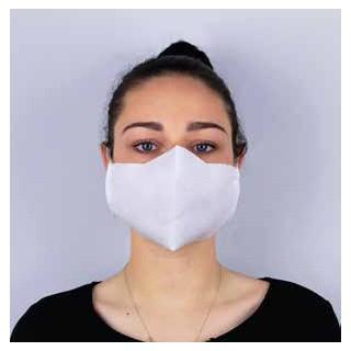 Masque Protection non tissé Eco