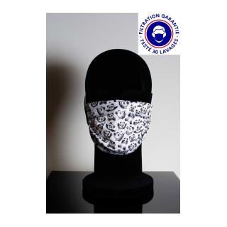 Masque DGA1-30 Personnalisé