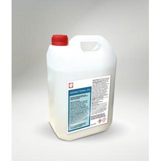 Hydroalcoolique 5 litres