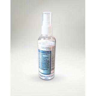 Hydroalcoolique 60 ml