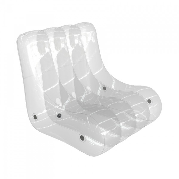 cloud sublimation mobilier gonflable mobilier personnalisable. Black Bedroom Furniture Sets. Home Design Ideas