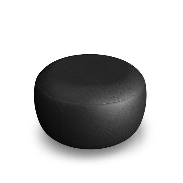 cloud simili cui mobilier gonflable brod mobilier personnalisable. Black Bedroom Furniture Sets. Home Design Ideas