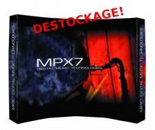 Promo / Destockage